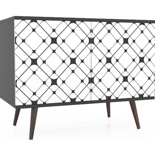 Buffet-Screen-2-Portas-Pes-Palitos-090-cm---32335