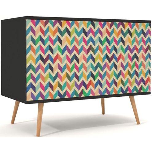 Buffet-Line-Color-2-Portas-Pes-Palitos-090-cm---32338