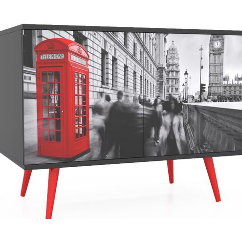 Buffet-London-Phone-2-Portas-Pes-Palitos-090-cm---32342