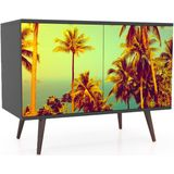 Buffet-California-2-Portas-Pes-Palitos-090-cm---32350