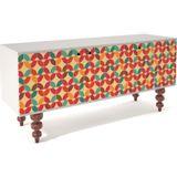 Buffet-Disco-Pes-Torneados-Portas-Impressas-150-MT---32390