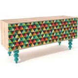 Buffet-Design-Pes-Torneados-Portas-Impressas-150-MT---32392