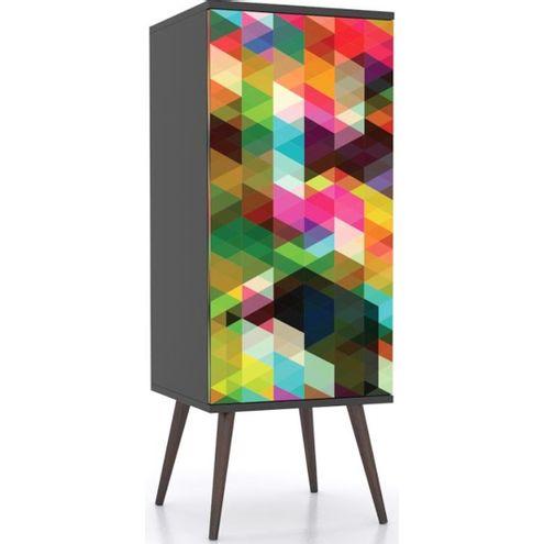 Armario-Slim-1-Porta-Pixel-Pes-Palito-120-ALT----32462