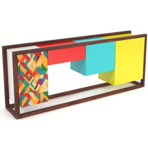Buffet-Design-Be-Bright-1-Gaveta-3-Portas-180-MT---32549