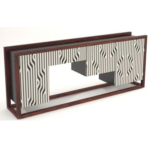 -Buffet-Design-Digital-Line-1-Gaveta-3-Portas-180-MT---32552