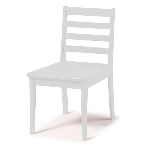 Cadeira-Imperial-Ref-1010-0033
