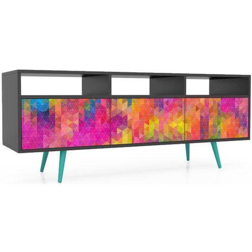 Rack-Color-3-Nichos-Portas-Impressas-Palito-150-MT---32557
