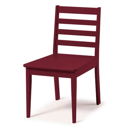 Cadeira-Imperial-Ref-1010-0049