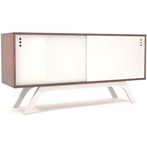 Buffet-2-Portas-Em-Laca-Branca-Base-Design-150-MT---32575-