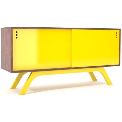 Buffet-2-Portas-Em-Laca-Amarela-Base-Design-150-MT---32579-