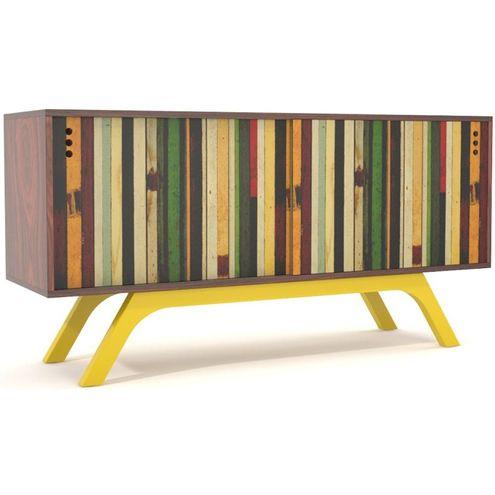 Buffet-Portas-Impressas-Woodens-Base-Design-150-MT---32595