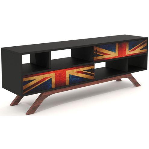 Rack-Reino-Unido-2-Portas-de-Correr-Impressa-160-MT---32735