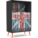 Buffet-Bar-London-2-Portas-Impressas-160-MT--ALT----32746