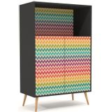 Buffet-Bar-Rainbow-2-Portas-Impressas-160-MT--ALT----32760