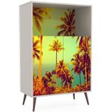 Buffet-Bar-California-2-Portas-Impressas-160-MT--ALT--32767