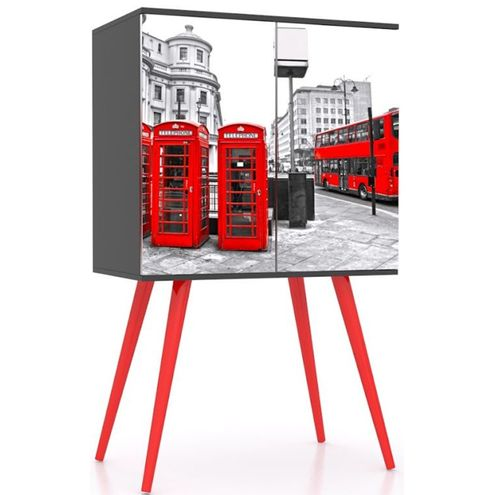 Buffet-London-2-Portas-Impressas-Com-Prateleira---32796