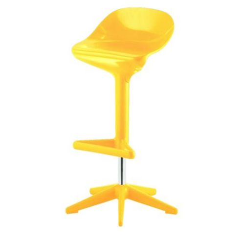 natal-amarela