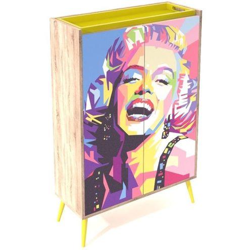 Buffet-Bar-Monroe-2-Porta-Impressas-com-Bandeja---32689