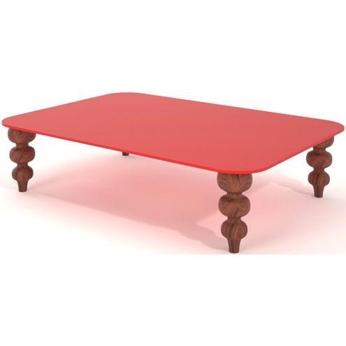 -Mesa-de-Centro-Tampo-em-Laca-cor-Vermelha-100-MT---32991