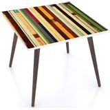 Mesa-Jantar-Woods-Color-Tampo-Impresso-70-cm---33009