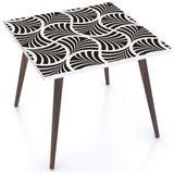 Mesa-Jantar-Black-Waves-Tampo-Impresso-70-cm---33014