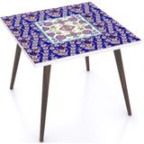 Mesa-Jantar-Azulejo-Portugues-Tampo-Impresso-70-cm---33016-