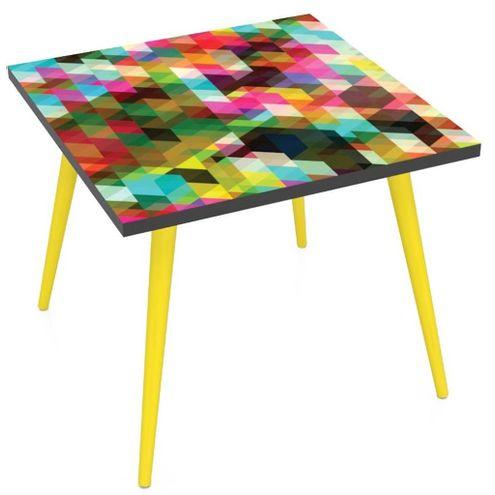 Mesa-Jantar-Pixel-Color-Tampo-Impresso-70-cm---33019