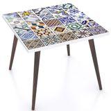 Mesa-Jantar-Azulejos-Gregos-Tampo-Impresso-70-cm---33020