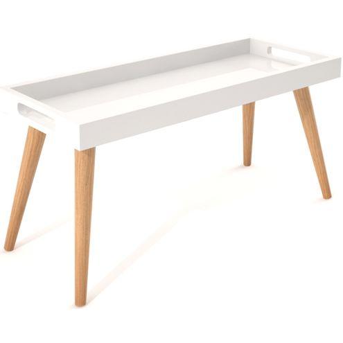Mesa-de-Centro-Bandeja-Laca-cor-Branca-84-cm---33144