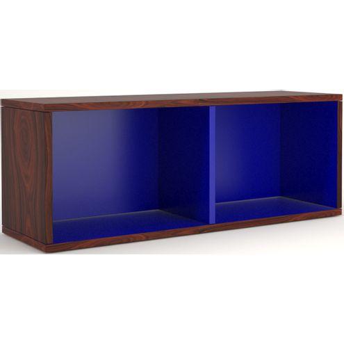 Nicho-Duplo-Fundo-em-Laca-cor-Azul-90-x-30-cm---33270