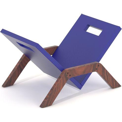 Revisteiro-em-Laca-cor-Azul-45-x-40-cm---33289