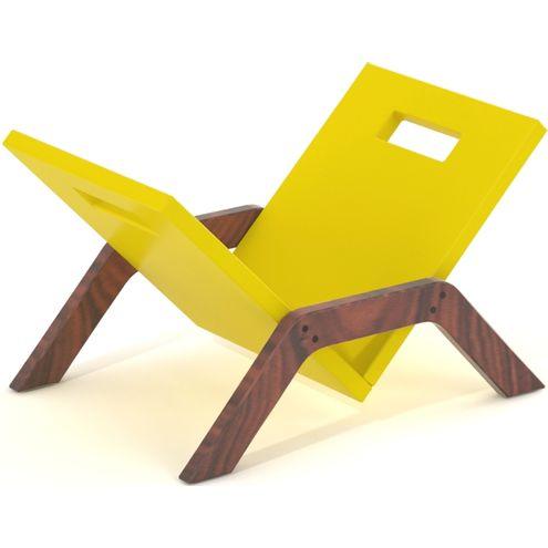 Revisteiro-em-Laca-cor-Amarela-45-x-40-cm---33290