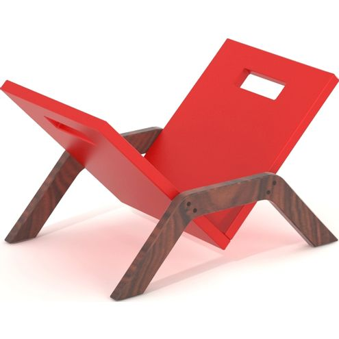 Revisteiro-em-Laca-cor-Vermelha-45-x-40-cm---33292