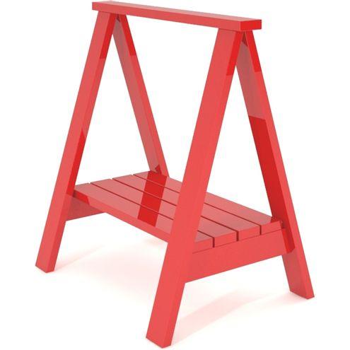 Cavalete-Base-em-Laca-cor-Vermelha-75-cm--ALT----33297