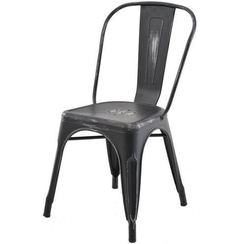 Cadeira-Iron-Tolix-Sem-Braco-Vintage-Preto---28333