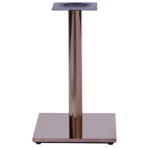Base-Quadrada-em-Bronze---34069--