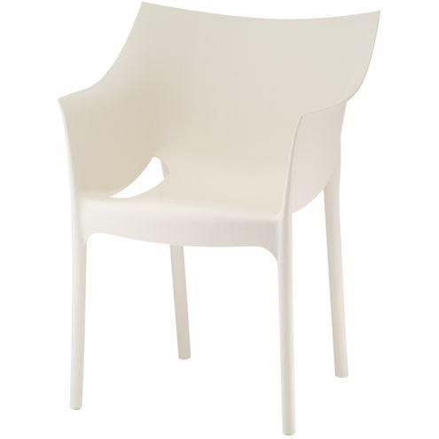 Cadeira-Tais-Curitiba-Polipropileno-Branco---6906