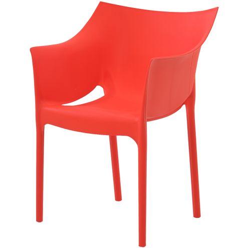 Cadeira-Tais-Curitiba-Polipropileno-Vermelho---34323