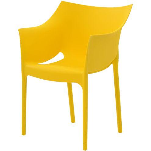 Cadeira-Tais-Curitiba-Polipropileno-Amarelo---34324