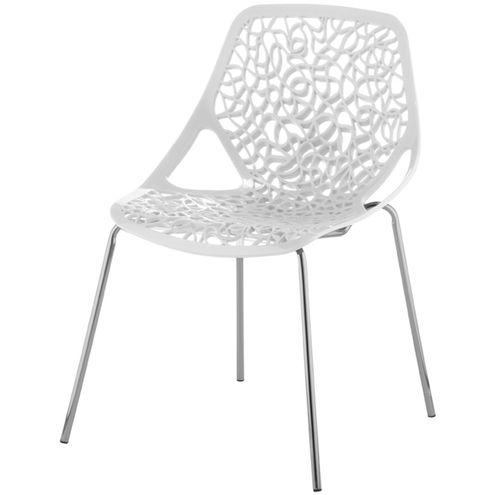 Cadeira-Helena-Planta-Branca-Base-Cromada---11357