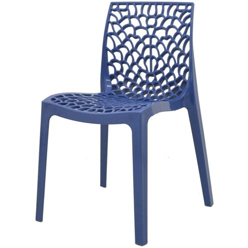 Cadeira-Gruver-Polipropileno-Azul-Avio---34330-