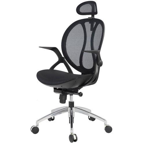 Cadeira-Office-Sintra-Preta-Base-Aluminio---34447-