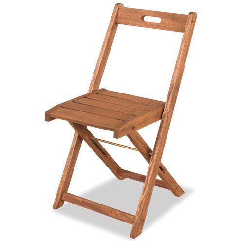 Cadeira-Dobravel-Economica-Stain-cor-Jatoba---34557-