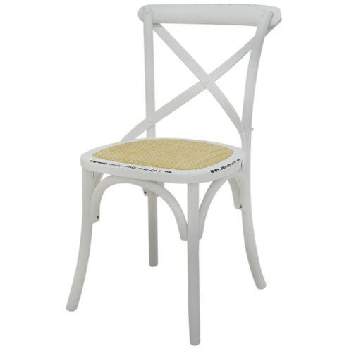 Cadeira-Katrina-Madeira-Assento-em-Rattan-Cor-Branca---18559-