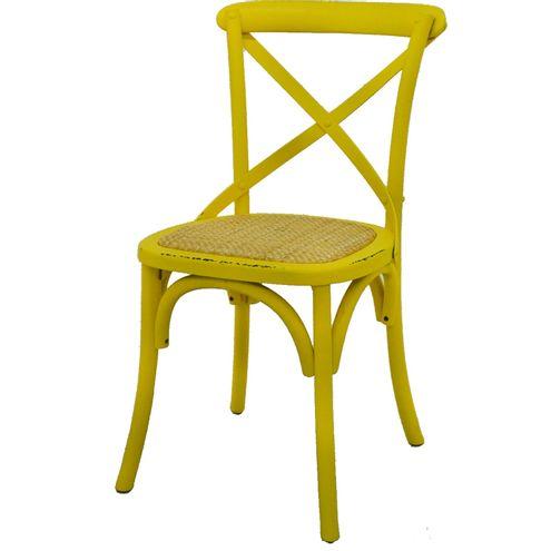 Cadeira-Katrina-Madeira-Assento-Rattan-Cor-Amarela---19185-