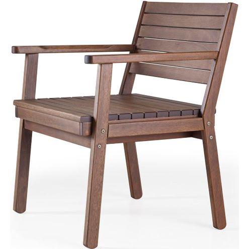 Poltrona-Porch-Verniz-Castanho---34614