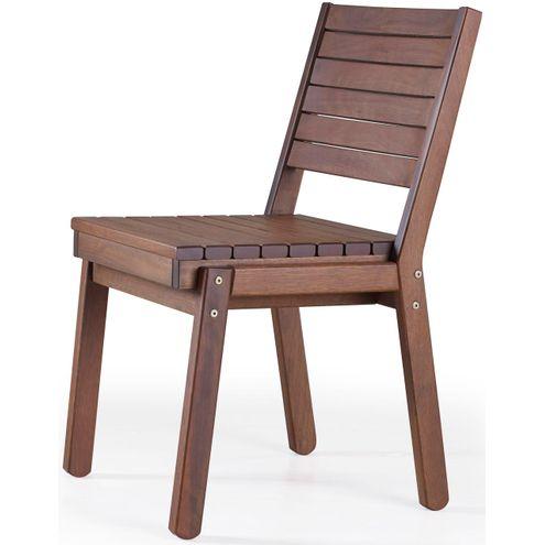 Cadeira-Porch---Verniz-Castanho