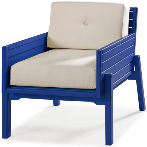 Poltrona-Quadra-Verniz-Azul---34677