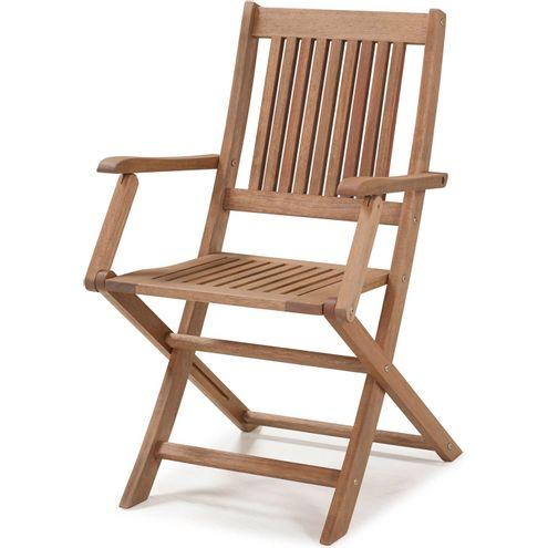 Cadeira-Dobravel-Primavera-Com-Bracos-Stain-Canela---34801