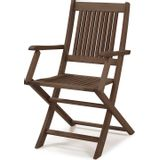 Cadeira-Dobravel-Primavera-Com-Bracos-Stain-Nogueira--34809